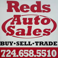 Red's Auto Sales - Home | Facebook Reds Auto Rehab Solution For Common Automotive Problems 20 New Models Guide 30 Cars Trucks And Suvs Coming Soon Vehicles Sale Ironwood Mi Mileti Industries Redspace Reds First Look Chris Bangle On Red Cedar Sales Williamston Used Enterprises Burlington On 4341 Harvester Rd Canpages H O Danville Va Service 2010 Finiti Qx56 Awd And Truck Auto Truck 1451 Vista View Dr Lgmont Co 80504 Buy Sell Hot Wheels 50th Anniversary Car Collection
