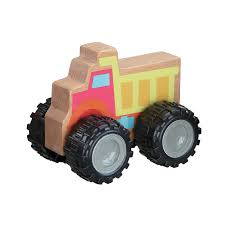 The Official PBS KIDS Shop | PBS KIDS Dump Truck Push Toy How To Make A Dump Truck Card With Moving Parts For Kids Cast Iron Toy Vintage Style Home Kids Bedroom Office Head Sensor Children Toys Fire Rescue Car Model Xmas Memtes Friction Powered Lights And Sound Kid Galaxy Pull Back N Tractor Cstruction Vehicle Large 24 Playing Sand Loader Wildkin Olive Box Reviews Wayfair Vector Cartoon Design For Stock Learn Colors 3d Color Balls Vehicles Excavator Dirt Diggers 2in1 Haulers Little Tikes Video Real Trucks