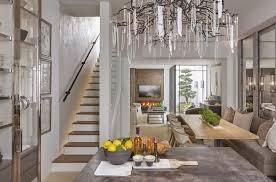 100 Home Interior Pic Cool Britannia Designer Louise Bradleys Chelsea