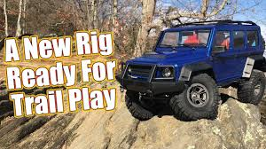 Fun RC 4x4 Ready For Trail Play - HoBao DC1 4WD Trail Crawler Truck ... Rc Slash 2wd Parts Prettier Rc4wd Trail Finder 2 Truck Kit Lwb Rc Adventures Best Rtr Trail Truck Of 2018 Traxxas Trx4 Unboxing 116 Wpl B1 Military Truckbig Block Mud Trail With Trailer Axial Racing Releases Ram Power Wagon Photo Gallery Wow This Is A Beast Action And Scale Cars Special Issues Air Age Store Trucks Mudding Beautiful Rc 4x4 Creek 19 Crawler Shootout Driving Big Squid Review Rc4wd W Mojave Body 1 10 4wd Rgt Car Electric Off Road Do You Want To Build A Meet The Assembly Custom Built Scx10 Ground Up Build Rock Crawler Truck