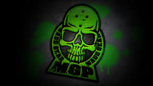 New MGP IPhone PC Wallpapers