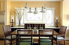 Dining Room Table Centerpieces Ideas Dinner Centerpiece The Best Of On