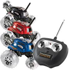 Cheap Thunder Control, Find Thunder Control Deals On Line At Alibaba.com Air Hogs Switchblade Ground And Race Rc Heli Blue Thunder Trax Vehicle 24 Ghz Remote Control Toy Fiyat Taksit Seenekleri Ile Satn Al Cheap Strike Find Deals On Line At Alibacom Price List In India Buy Online Best Price Robo Transforming Allterrain Tank Moded Air Hogs Thunder Truck Youtube Product Data Shadow Launcher Car Helicopter The That Transforms Into A Boat Bizak Dr1 Fpv Drone Amazoncouk Toys Games