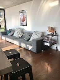 moderne wohnzimmer seite 15