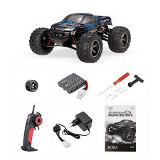 Blue Eu XINLEHONG TOYS 9115 2.4GHz 2WD 1/12 40km/h Electric RTR High ... Vintage Kyosho The Boss 110th Scale Rc Monster Truck Car Crusher Redcat Volcano Epx 110 24ghz Redvolcanoep94111bs24 Snaptite Grave Digger Plastic Model Kit From Revell Rtr Models Trx360641 Traxxas Skully Tq84v Amazoncom Revell Build And Playmonster Jam Max D Fire Main Battle Engine 8s Xmaxx 4wd Brushless Electric 1 Set Stunt Tire Wheel Anti Roll Mount High Speed For Hsp How To Turn A Slash Into Blue Eu Xinlehong Toys 9115 2wd 112 40kmh Hot Wheels Diecast Vehicle Dhk Maximus Ep Howes