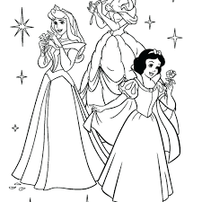 Disney Frozen Coloring Pages Pdf Printable Tone Colouring Online Castle Full Size