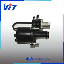 Wabco Truck Air Brake Parts Clutch Servo Clutch Booster - Vit Or ... Wabco Truck Air Brake Parts Relay Valve Vit Or Oem China Hand 671972 Ford F100 Custom Vintage Air Ac Install Hot Rod Network Howo Truck Part Kw2337pu Air Filters Sinotruk Howo Supply Brake Chamber For Ucktrailersemi Trailert24dp Cleaner Housings For Peterbilt Kenworth Freightliner Technical Drawings And Schematics Section F Heating Electrical World Parts Port Elizabeth Trailer Engine Spare Faw Filter 110906070x030
