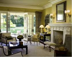 Modern French Country Living Room Ideas by Marvelous French Style Living Rooms Houzz Of Room The Gather