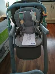 Chicco Polly Magic Relax 3 In 1 High Chair - Excellent Condition | In  Kingston, London | Gumtree Chicco Polly Magic Highchair Demstration Babysecurity 6079900 High Chair Imitation Leather Anthracite Baby Cocoa Easy Romantic Babies Kids Strollers Polly Magic Highchair Shop Generic Online In Riyadh Jeddah And All Ksa Cheap Find Chairpolly Nursing Se Safety Zone Powered By Jpma Relax Scarlet Babythingz Chicco Polly Magic Relax High Chair Madeley For 8000