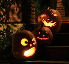 Best Pumpkin Carving Ideas by Best Pumpkin Carving Ideas The Internet Has Ever Seen