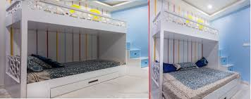 100 Interior Design For Small Flat Flat Cosy Interiors Nurserykids Room By Ark Architects
