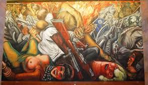 4 muralismo mexicano chilango