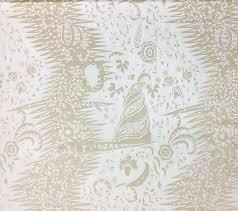 Quadrille Prints Les Indiennes One Color