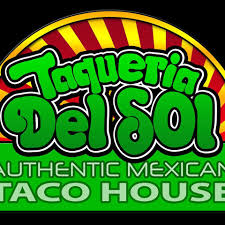 Taqueria Del Sol - Home - Houston, Texas - Menu, Prices, Restaurant ... Armadillo Liners Home Facebook Leer Canopy Dealers Vdemozcom New Website Truck Gear Supcenter Lweight Travel Trailers And Campers By Lite Leer 180cc Camper Shells Products Monster Party Ideas At Birthday In A Box Supcenter 2018 Ss1251 Bpack Edition Pop Up Slide In Pickup Ctennial Arts Social Media Strategy To Expand Your Audience Just Time Mobile Cuisine Food Fun Things Utah Taqueria Del Sol Houston Texas Menu Prices Restaurant