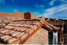 roof roofing materials amazing clay tile roof cost roofing
