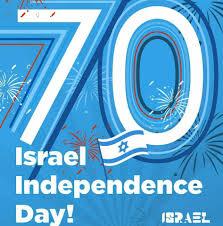 Israel In Bengaluru Home Facebook