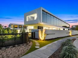 100 Architecturally Designed Houses The Best Architecturally Designed Homes On The Market Realestate