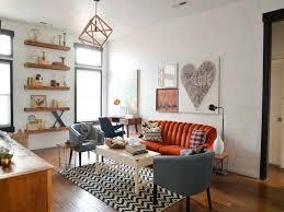 apartment livingroom budget captivating living room decor on