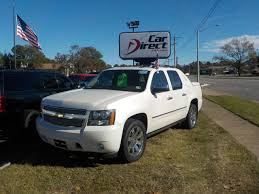 Chevrolet Avalanche For Sale In Norfolk, VA 23504 - Autotrader Volkswagen Chattanooga Assembly Plant Wikipedia Cmsc434 Hall Of Shame Craigslist Youtube A Monster Trucks Carcrushing Comeback Wsj O Auto Thread 18475430 Toyota Tacoma For Sale In Norfolk Va 23502 Autotrader 4x4 For Denver Co Cargurus Southern Tracks Cleared But Carson Street Still Closed Ford Mustang Chesapeake 23320 Chrysler Jeep Dodge Dealer Brockton Ma Cjdr 24 1987 Chevrolet Silverado K10 Squarebody Low Mileage