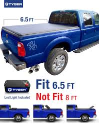 Tri-Fold Soft Tonneau Cover 2017-2018 Ford F-250 F-350 F-450 Super ... 2008 Ford F350 With A 14inch Lift The Beast Ftruck 350 Preowned 2011 Super Duty Srw Xlt Diesel Pickup Truck In Groveport Oh Ricart 2017 Vehicle For Sale Lacombe 2018 Model Hlights Fordcom 1988 Overview Cargurus New For Sale Charleston Sc King Ranch 4dr Crew Cab 2003 Flatbed 48171 Miles Boring Or 1999 Box Uhaul Airport Auto Rv Pawn 2016 Used Drw 4wd 172 Lariat At