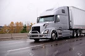 Silver Comfort Professional Driving Big Rig Semi Truck Long Distance.. Weather Guard Truck Van Westin Grille Guards Specialties Bumper For Chevy Trailblazer Cars India Ranch Hand Accsories Uw Installs Truck Side Guards For Bikewalk Safety Should Law Police Men Rob Armoredtruck Guard Near Southeast Austin Bank Semi Trucks Sportsman Fast Free Shipping Winch Mount Rockstar Splash Mud Flaps Safety Group Says Rails Could Prevent Deaths Am 880 Us Army Sgt Chris D Martinez A Driver With The 2220th