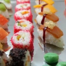 cours de cuisine japonaise atelier cuisine japonaise anniversaires enfant 17e