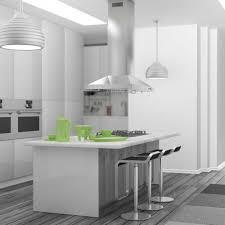 Ductless Under Cabinet Range Hood by Kitchen Ductless Range Hood And Ductless Under Cabinet Range Hood