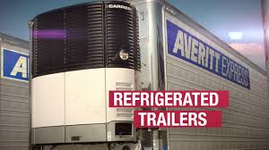 Averitt Specialized Equipment (1920x1080.mov) - YouTube Oh Yeah Gonna Be Here For A While Page 1 Ckingtruth Forum Schneider Dicated Schwans Truck Trailer Transport Express Freight Logistic Diesel Mack Averitt Our Driving Force Is People Calark Were All Beaumont Tx Orange Texas Cargo Heres What You Need To Know About Crst Expiteds Traing What Expect At Ho Wolding Youtube 1185 Freightliner Dr Nashville Tn 37210 Ypcom Reviews Complaints Drivers Dations St Jude Topped 500k In Adventures With Melton Top 100 John Christner Trucking Topics
