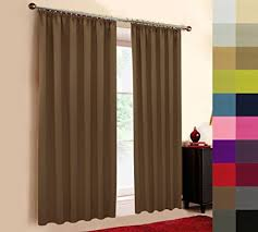 sun world hochqualitativer verdunkelungsvorhang nach maß kräuselband schlaufen maßanfertigung thermovorhang vorhang nach maß gardinen nach maß