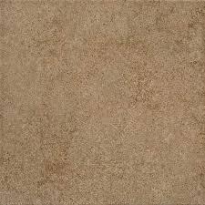 daltile emblem 7 x 20 brown ceramic floor tile regal floor