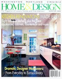 100 Luxury Home Design Magazine 37065 Top 50 Usa Interior S That You Should Read
