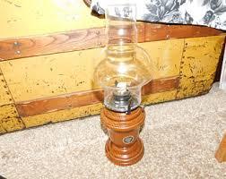 Lamplight Farms Oil Lamp Wicks by Kerosene Light Etsy