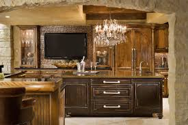 Amazing Kitchen Las Vegas Remodeling Home Decorating Fresh To House With Decor