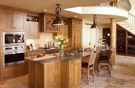 Enchanting Unique Kitchen Ideas Designs Decor Pictures Themes