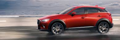 2017 Mazda CX-3 Vs 2017 Chevrolet Trax Near Augusta, GA - Gerald ... 4041 Mike Padgett Hwy Augusta Ga 30906 Meybohm Real Estate Purple 2007 And Silver 2011 Ford F150 Harley Davidson Trucks New Used Vehicles Dealer Oklahoma City Bob Moore Auto Group 2017 Mazda Cx3 Vs Chevrolet Trax Near Gerald 2018 Cx9 Fancing Jones 3759 Trucksandmoore1 Twitter Chevy Milton Ruben Serving Evans Aiken Vic Bailey Subaru Dealership In Spartanburg Sc 29302 More Than 2700 Power Outages Reported South Carolina As