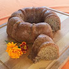 Pumpkin Spice Bundt Cake Using Cake Mix by Easy Apple Spice Cake Duncan Hines