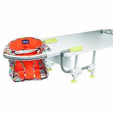 siege de table chicco puériculture repas bébé siège de table 360â amazon