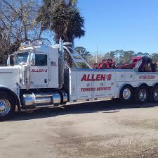 Allen's Towing Service - Home | Facebook 24hr I78 Car Truck Towing Recovery Auto Repair 610 Northwood Oh Tow Service 419 4085161 Sydney Sydney Tow Truck Service Speedy Salt Lake City World Class Homestead Company Towing Naperville Il Nelson Services Outback Heavy Dubbo Moree Queens Towing Company In Jamaica 6467427910 Hire The Best That Meets Your Needs Rajahbusiness 24 Hours Car Service In Kl Selangor Emergency Saint Cloud Minnesota Detroit 31383777 Metro
