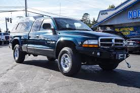 Used 1997 Dodge Dakota 4x4 Truck For Sale - 34098A 1998 Dodge Dakota Overview Cargurus Used Are Cap Model Cx For 2005 To 2007 Dodge Dakota Cc Xs U1522070 Wikiwand 2010 Sale In Castlegar Bc Used Sales 2002 Slt Rwd Truck For Sale Northwest Motsport Fredonia United States 66736 1997 4x4 34098a 2004 Sport Biscayne Auto Preowned Used At Rk Auto Group Youtube 1988 Le 39l V6 Magnum 4x4 Start Up And Tour 51000 Food Colorado Mitsubishi Raider Wikipedia