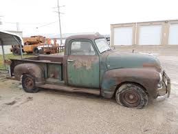Pickup For Sale: Chevrolet Pickup For Sale 1966 Chevy Pickup For Sale Sold Youtube 1955 Chevrolet 3100 Truck Ute V8 Patina Faux Custom In Qld 1937 For Craigslist Awesome American Rat Rod 1948 Sale 2092261 Hemmings Motor News Trucks Lakeland Fl Kelley Center 2017 Silverado 1500 Near West Grove Pa Jeff D With A Lsx Engine Swap Depot 1950 Allsteel Original Restored 1960 Classiccarscom Cc1079493 2016 Overview Cargurus Sale383 W 6 Pacover The Top Show 2019 Drops Weight Adds Features Detroit Auto