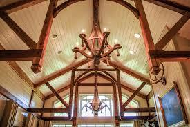 100 Brays Island Portfolio CS Interiors Home