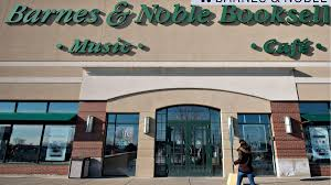 On Eve Of Closing, Barnes & Noble Says It May Return To Highland ... Unc Picks Barnes Noble To Manage Student Stores Triangle Valley View Mall Directory La Crosse Wi Ltc Eertainment Public Events With Lizzy The Clown Distilling Co Craft Distillery Planned For Dtown Bookends Amish Author Will Sign Books At Book Preit On Eve Of Closing Says It May Return Highland And Black Friday 2017 Ads Deals Sales Inc Planning Store Restaurant In Folsoms Press Photos News Liberty University Immaculate Heart Academy See When Best Buy Walmart More Open On Thanksgiving