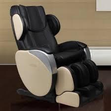 Cozzia Massage Chair 16027 by Zero Gravity Massage Chairs You U0027ll Love Wayfair