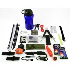 Survival Kit Necessities Truck Bed Light Kit With 48 Super Bright Color White Led Waterproof 14pcs Vehicle Emergency Rescue Bag Automobile Tire Pssure Cheap Emergency Find Deals On Line At Survival 20 Lifesaving Items To Keep In Your Raf Set Airfix 03304 1988 Automotive Products Thrive Roadside Assistance Auto First Aid Edwards And Cromwell Chlorine Cylinder Tank Repair Kits Xtech Multi Function Car Jump Starter 200mah Youtube The Best Kits You Can Buy Be Ppared For Anything 30 Essential Things You Should Always Ppared 125piece W