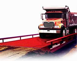 Truck Scale Rental Moving Truck Rentals Budget Rental Canada Noble 4dd58836 0bde 407d 90fc 4b13fcf1258b 1000 To Divine Car Lifts Youd Better Know This Insurance Cost Upwixcom How To Get A Deal On With Simple Trick Toronto Rates Wheels 4 Rent 10ft Uhaul Enterprise Cargo Van And Pickup Discount Car Rental U Haul Video Review 10 Box Pods Storage Youtube Commercial Hengehold Trucks