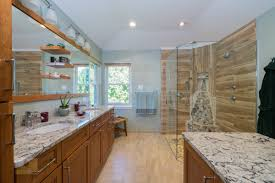 Bathroom Design Ideas & Remodeling | Lang's Kitchen & Bath 6 Exciting Walkin Shower Ideas For Your Bathroom Remodel 28 Best Budget Friendly Makeover And Designs 2019 30 Small Design 2017 Youtube Homeadvisor Master Renovation Idea Before After Walkin Next Home Delaware Improvement Contractors 21 Pictures 7 Modern Dwell Remodeling Better Homes Gardens Gallery Works