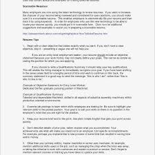 Resume Targeted Teacher Science Teacher Resume