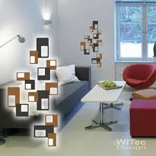 g059 wandtattoo retro cubes würfel wandaufkleber wohnzimmer