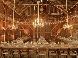 Event Rental Company In Santa Barbara Offering Complete Rentals For Weddings Dinner Parties Corporate Events Fundraisers And More