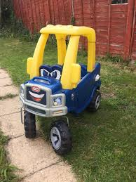 Little Tikes Truck   In Barnet, London   Gumtree Little Tikes Makeover Fire Truck Toddler Loves Pinterest Vintage Little Tikes Large Semi Car Carrier 1995 Pclick Child Size 2574 New Cozy Free Shipping Wtb Grand Upecosy Singaporemotherhood Forum Children Kid Garden Outdoor Push Rideon Toy Clearence Coupe Toys Games Bricks Princess Pedal Baby Shop Camo Wwwtopsimagescom Tikes Truck In Barnet Ldon Gumtree Cozy Truck Pumpkins